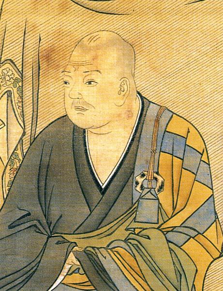 いざ 鎌倉