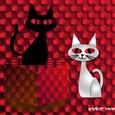 Cats~妖かわいい猫ちゃん~