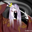 崇徳天皇・史上最強の怨霊伝説