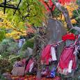 今熊野観音寺Ⅰ