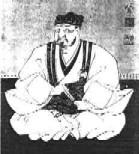 Ryuzojitakanobucc