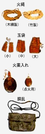 Hinawazyuukomonocc