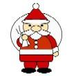Santa_12cc