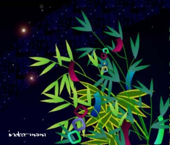 Tanabatasasacc
