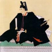 Tokugawaiemoticc