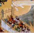 Zidaigenpei