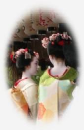 Yasakamaiko170
