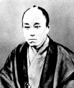 Yamautiyoudou148