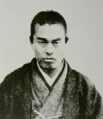 Nakaokasintarou140