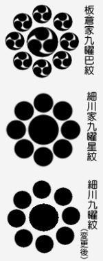 Itakurahosokawakamon_2