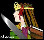 Chacah145