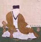 Nakamurakazuuzi144