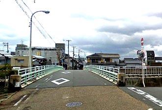Akiietaiyoubasi330