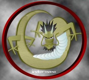 Dragoncc_1