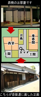 Hirakatakagiyayadocc