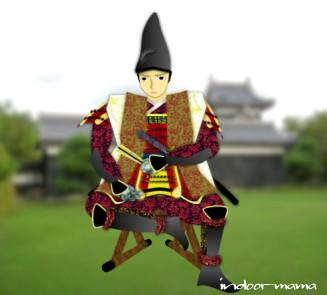 Imagawayosimotohanakuracc