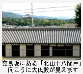 Kitayama18cc