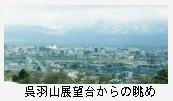Kurikarakurehacc_1