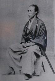 Ryouma25