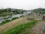 Tadasugawara