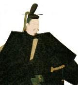Yoritomocc