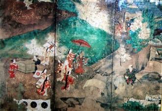 Daigonohanami800