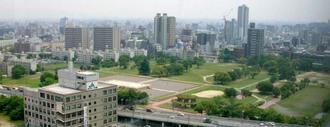 Naniwanomiyazenkeicc
