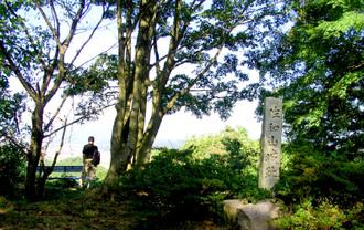 Sawayamahonmaru900