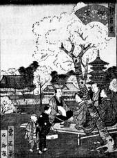 Toukyoomuro1