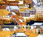 Oosakazugokurakubasi