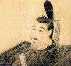 Kinoturayuki