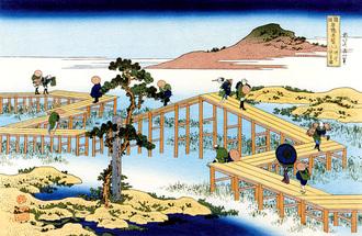 Hokusaimikawano8tuhasi400a