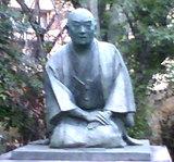 Saikaku400