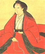 Asahihime600