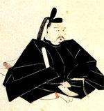 Kobayakawatakakage480