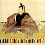 Tokugawaiesada600
