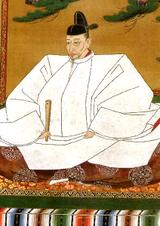 Toyotomihideyoshi600