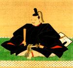 Kikkawamotoharu600