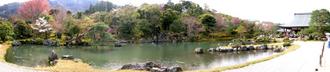 Tenryuuziniwaharu900a