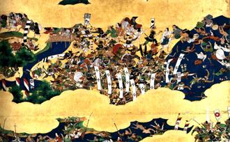 Oosakanatunozinzukyoubasi9