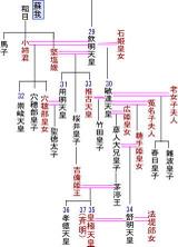 Suikokeizu20111208