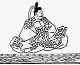 Fuziwaranotadahira600