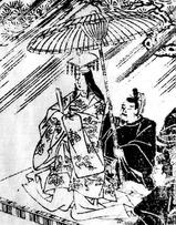 Kougyokuzyotei590