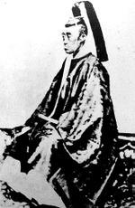 Nabeshimanaomasa500