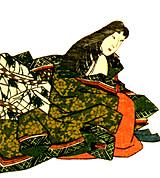 Tairanotokuko