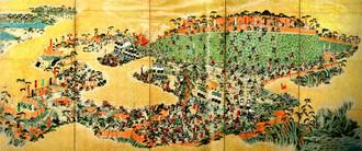 Simabaranoranzubyoubu900