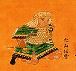 Anayamabaisetu400