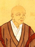 Akamatunorimura600