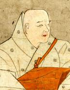 Gosirakawahouou600