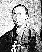 Maezimahisoka400